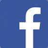 facebook-logo-large